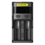 Nitecore SC2 Superb - Incarcator