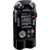Olympus reportofon LS-100 Camera Connection Kit