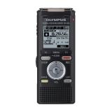 Olympus WS-833 8GB negru - reportofon