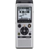 Olympus WS-852 - reportofon 4GB argintiu