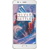 OnePlus 3T A3010 - 5.5'', Dual Sim, Quad-core, 6GB RAM, 64GB, 4G - Auriu