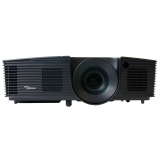 Optoma DX342 - Videoproiector