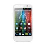 PRESTIGIO MultiPhone PAP3400 DUO - smartphone Dual-Core 1.2GHz 4