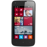 PRESTIGIO MultiPhone PSP8400 DUO - RS125014990