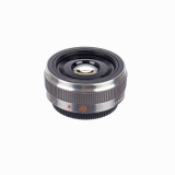 Panasonic Lumix G 20mm f/1.7 - pt Micro 4/3 - SH6931-3
