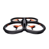 Parrot AR.Drone 2.0 Power Edition RS125012151-2