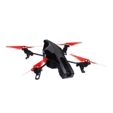 Parrot AR.Drone 2.0 Power Edition - RS125012151