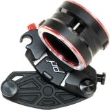 Peak Design CaptureLens - Sistem prindere obiective Canon EF