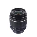 Pentax 18-55mm f/3.5-5.6 AL WR - SH7238