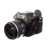 Pentax 645Z + Pentax-D FA 55mm f/2.8 SDM AW - SH7110-1