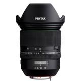 Pentax HD D-FA 24-70mm F2.8ED SDM WR