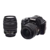 Pentax K-X + 18-55mm f/3.5-5.6 + 50-200mm f/4-5.6  - SH7035