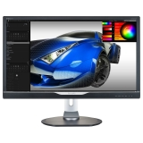 Philips 288P6LJEB - Monitor LED TN 28