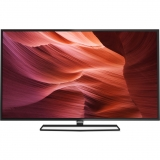 Philips 48PFH5500/88 - Televizor LED Smart Android, 121 cm, Full HD