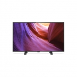 Philips 49PUH4900/88 - Televizor LED, 123 cm, 4K Ultra HD