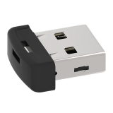 Photofast Cititor De Card si Adaptor Card pentru MacBook Pro Retina 15