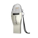 Photofast 4K iReader - Memorie Externa cu Conector Lightning
