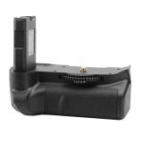 Phottix BG-D5200 - grip pentru Nikon D5300, D5100 si D5200