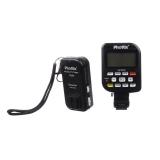 Phottix Odin Tranmitter + Receiver - Sony Multi Interface - SH7109-3