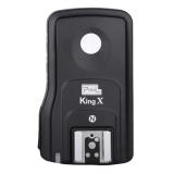 Pixel King Pro RX - receptor pentru Nikon
