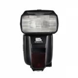 Pixel X800N Standard - blit i-TTL (Nikon), GN60, HSS, wireless