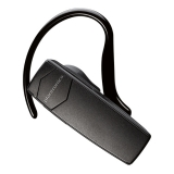 Explorer 10 - Casca Bluetooth neagra