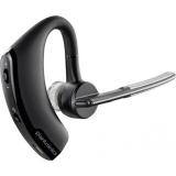 Plantronics Voyager Legend  - Casca Bluetooth neagra