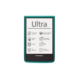PocketBook Ultra PB 650 - 6