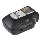 PocketWizard MiniTT1 - transmitator radio pentru Canon E-TTLII