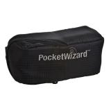 PocketWizard TT Case