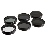 Polar Pro Pachet 6 filtre pentru DJI Phantom 3 Pro / Adv