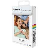 Polaroid Instant Zink Premium - Hartie Foto 20 Bucati 2X3