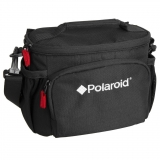 Polaroid PLJOZ36 - Geanta foto pentru aparate foto DSLR