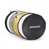 Polaroid Pro Studio 5In1 22