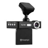 Prestigio RoadRunner 506 - Camera Video Auto