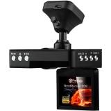 Prestigio RoadRunner 506 GPS - Camera Video Auto