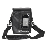 Quadralite Geanta pentru Quadralite Atlas/Godox AD600