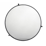 Quadralite Grid pentru Beauty Dish 55cm
