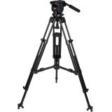 RESIGILAT Slik Daiwa DST-73 - trepied video - RS125012196