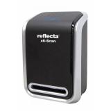 Reflecta x8-Scan - scaner film 35mm RS125017667