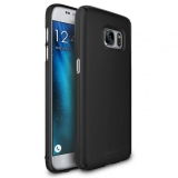 Ringke Husa eco slim Galaxy S7 Edge - black