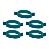 Rogue Flash Gel Band (5 buc/set)
