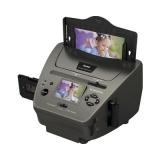 Rollei PDF-S 340 - scaner film si print