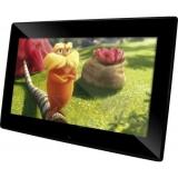 Rollei Pictureline 6130HDBK-RLL black 13.3