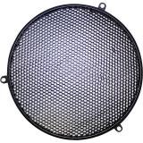 Rotolight Louver - Grid pentru lampi LED Anova