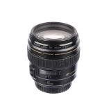 SH Canon EF 85mm f/1.8 - SH125037898
