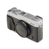SH Fujifilm X-E1 body + Geanta - SH125024068