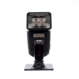 SH Metz 58 AF-1 digital TTL HSS - pt Canon- SH 125035143