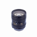 SH Nikon Af-s 16-85mm f/3.5-5.6 VR - SH125035669