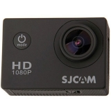 SJCAM SJ4000 - Camera video sport, Full HD, 1080p, 12MP